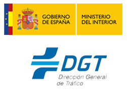 Renueva Tu Carnet De Conducir En Zaragoza Psicomaragon